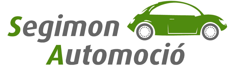 Segimonautomocio | Tu Taller de coches en Corró d'Avall, Barcelona